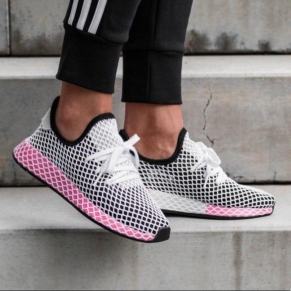 Le adidas originali deerupt runner poshmark